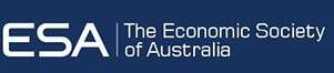 Economic Society of Australia